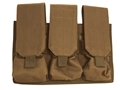 Product detail of MidwayUSA MOLLE Magazine Pouch  AR-15 and AK-47 Rifle