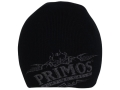 Product detail of Primos Skull Cap Polyester Black