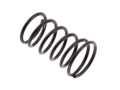 Product detail of Ruger Loaded Chamber Indicator Spring LC9