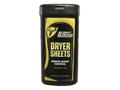 Thumbnail Image: Product detail of ScentBlocker Scent Elimination Dryer Sheets Pack ...