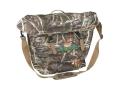 Product detail of Flambeau Wader Bag Nylon