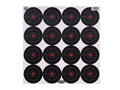 "Product detail of Birchwood Casey Dirty Bird 3"" Bullseye Targets Package of 192"