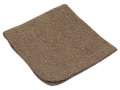 "Thumbnail Image: Product detail of 5ive Star Gear Mil Spec Washcloth 100% Cotton 12""..."