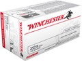 Product detail of Winchester USA Ammunition 223 Remington 45 Grain Jacketed Hollow Point