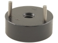 Thumbnail Image: Product detail of Power Custom Series 1 Stoning Fixture Adapter S&W 41