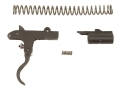 Product detail of Dayton Traister Speed Lock Kit Mauser 93, 94, 95, 96 (Converts to Cock on Opening) Blue