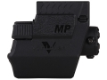 Product detail of Viridian 5mW Green Laser Sight Smith & Wesson M&P (Not Compact) Matte Includes Kydex Holster