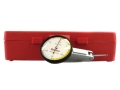 Thumbnail Image: Product detail of Starrett Dial Test Indicator with Dovetail Mount