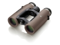 Product detail of Swarovski EL Binocular 10x 32mm Roof Prism Armored Traveler Tan