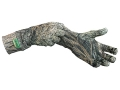 Thumbnail Image: Product detail of Primos Stretch-Fit Gloves with Extended Cuff Synt...