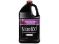 Thumbnail Image: Product detail of Accurate Nitro 100 Smokeless Powder