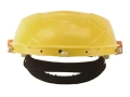 Thumbnail Image: Product detail of Gateway Safety Headgear for Face Shield