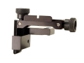 Product detail of Williams FP-T/C-TK Peep Sight Thompson Center Contender with Blade Aluminum Black
