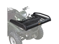 Product detail of Kolpin Powersports Flat ATV Basket