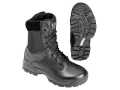 "Product detail of 5.11 ATAC Storm 8"" Waterproof Uninsulated Tactical Boots Leather and ..."
