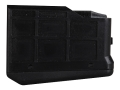 Product detail of Savage Arms Magazine Savage 25 204 Ruger, 223 Remington 4-Round Polymer Black