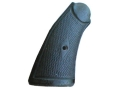 Thumbnail Image: Product detail of Vintage Gun Grips S&W 1917 32 S&W Long Polymer Black