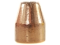 Thumbnail Image: Product detail of Rainier LeadSafe Bullets 45 Caliber (451 Diameter...