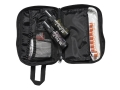 Product detail of M-Pro 7 Soft Sided Gun Cleaning Kit
