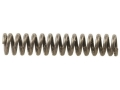 Product detail of Remington Magazine Cap Detent Spring Remington 1100, 11-87