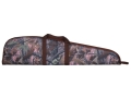 "Product detail of Allen 40"" Powder Horn Rifle Gun Case Nylon Pink Camo"