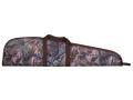 "Product detail of Allen 40"" Powder Horn Rifle Gun Case Nylon Pink Camo"