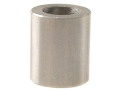 Product detail of PTG Nominal Pilot Drill Bit Bushing 44-40 Caliber