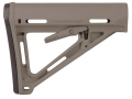 Product detail of Magpul Stock MOE Collapsible AR-15 Carbine Synthetic