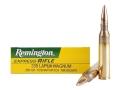 Product detail of Remington Express Ammunition 338 Lapua Magnum 250 Grain Lapua Scenar ...