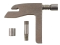 Product detail of Hornady 007 Single Stage Press Auto Primer Feeder Arm