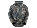 Thumbnail Image: Product detail of Sitka Gear Men's Duck Oven Insulated Jacket Polye...