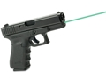 Thumbnail Image: Product detail of LaserMax Laser Sight Glock Gen 1, 2 and 3