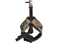 Product detail of Scott Archery Rhino XT Bow Release Buckle Wrist Strap