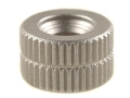 Product detail of Remington Front Guard Screw Bushing 700 ADL Stainless Steel