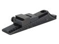 "Product detail of Marble's #30 Universal Rear Sight Base Octagon Barrel with .420"" to ...."