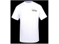 Thumbnail Image: Product detail of Glock Team Glock T-Shirt Short Sleeve Cotton