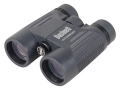 Product detail of Bushnell H2O Binocular 8x 42mm Roof Prism Rubber Armored Black