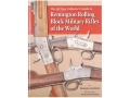 "Thumbnail Image: Product detail of ""The All New Collector's Guide to Remington Rolli..."