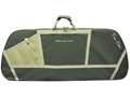 Product detail of Game Plan Gear Dew Claw Bow Case Nylon Olive Drab