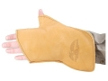 Thumbnail Image: Product detail of Protektor Small Bore Competition Shooting Glove L...