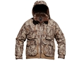 Thumbnail Image: Product detail of Natural Gear Men's Ultimate Waterfowler Jacket Wa...