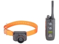 Product detail of Dogtra 2500T&B 1 Mile Range Electronic Dog Traning Collar