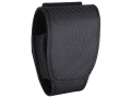 Thumbnail Image: Product detail of ASP Duty Handcuff Case Synthetic Ballistic Black