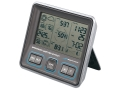 Thumbnail Image: Product detail of Brunton Sportsman's Weather Station