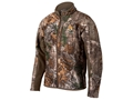 Product detail of Scent-Lok Men's Scent Control Full Season Recon Jacket