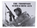 "Product detail of ""Thompson Submachine Gun"" Book By Tom Laemlein"