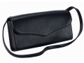 Thumbnail Image: Product detail of Galco Bebe Conceal Carry Handbag Leather Black