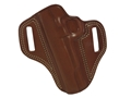 Product detail of Galco Combat Master Belt Holster Hand Glock 19, 23, 32 Leather
