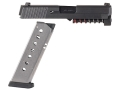 Product detail of Sig Sauer P220 Caliber X-Change Kit Sig Sauer P220 Compact 45 ACP with 8-Round Magazine