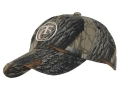 Thumbnail Image: Product detail of Thompson Center Cap Cotton Realtree Hardwoods Camo